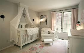 schöne babyzimmer babyzimmer neutral alle ideen für ihr haus design und möbel