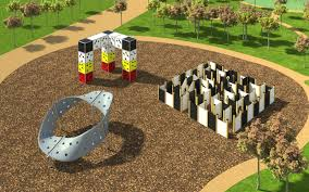 playground design playground design lars play at mcguigans