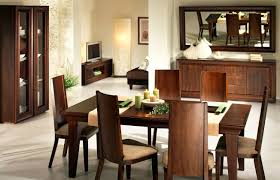 furniture admirable commendable wooden dining tables to beautify