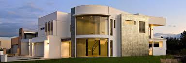 brooks designer homes custom built homes linkedin