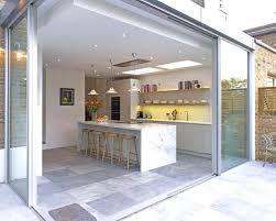 white kitchen floor tile ideas amazing white tile kitchen floor white kitchen floor tiles ideas