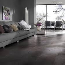 Dark Grey Tile Verona Tile Dark Grey Marble Direct Wood Flooring