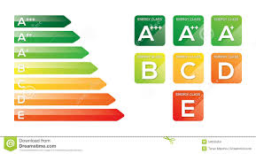 efficient home floor plans charming energy efficient home design plans 2 energy efficiency