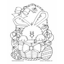 premium coloring pages