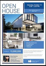 real estate flyers templates free 34 best open house flyer ideas images on pinterest cv template