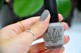 notd french quarter for your thoughts by opi the beauty residence