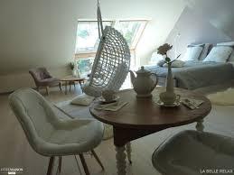 chambre relax la relax chambre d hôtes de charme en bretagne sud a