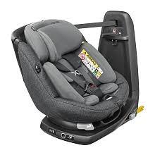 siege auto nourrisson bébé confort siège auto i size axissfix plus triangle black