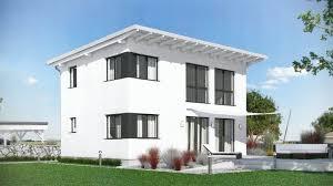 Wer M Hte Ein Haus Kaufen Scherz Immobilien Crailsheim Ihr Zuverlässiger Partner In