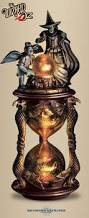 15 best the wizard of oz images on pinterest the wizard