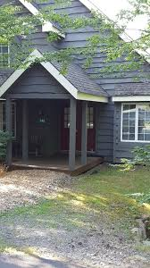 Bear Mountain Cottages by Top Jack Frost Mountain Vacation Rentals Vrbo