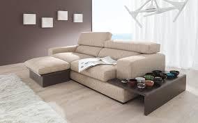 prezzo divani outlet divani 600 marchi a prezzi mai visti