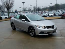 used 2014 honda civic for sale carmax