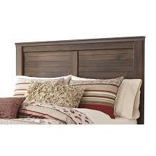 diy panel headboard woodworking headboard with brilliant styles egorlin com