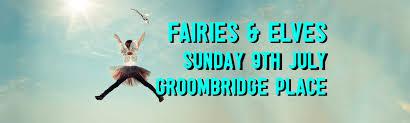 Groombridge Place Floor Plan by Littlebird Fairies U0026 Elves At Groombridge Place 30 Off