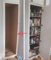 design for kitchen cabinet shelves magnificent pull out shelves for kitchen cabinets trends