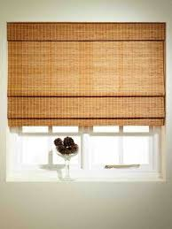 Painted Bamboo Blinds Post Taged With Ikea Cellular Shades U2014