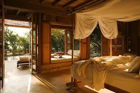 feng shui bedroom 7 feng shui tips for your bedroom sun signs