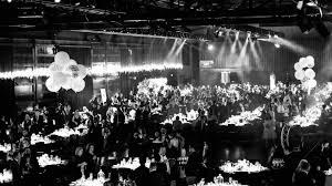 best awards dinner venues in sydney venuemob