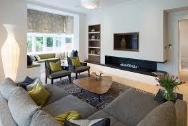 formal living room ideas modern enchanting modern formal living room furniture country style