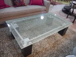 cracked glass table home design photo gallery