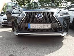 lexus rx 400h versicherung ein tag im lexus nx 300h dem luxus rav4 priusforum