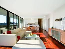 spectacular asian living room furniture living room trim red