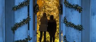 christmas u0027re feeling enchanted national trust