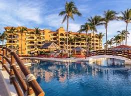 worldmark coral baja san jose cabo baja mexico thanksgiving