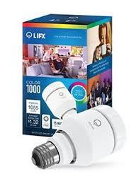 philips 468058 hue white a19 light bulbs 3 pack philips 468058 hue white a19 light bulbs 3 pack works with amazon