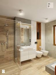 bathroom wall tiles design ideas 50 awesome bathroom wall tiles design ideas ideas home design