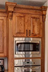 Alder Kitchen Cabinets by Furniture Entrancing Rustic Knotty Alder Kitchen Cabinets Ideas