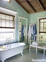 Luxury Master Bathroom Ideas Bathroom Stunning Luxury Master Bath Designs Bathroom Design