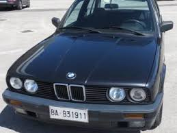 bmw e30 philippines bmw 3 series cars for sale trader