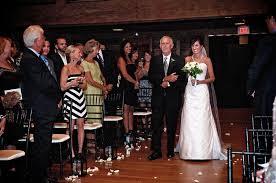 Barns At Wolf Trap Wedding Wolf Trap Wedding Capitol Romance Practical U0026 Local Dc Area