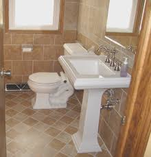 bathroom simple bathroom tile warehouse interior decorating