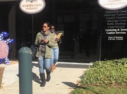 porsche atlanta housewives net worth sheree whitfield fined for u201creal housewives of atlanta u201d party at