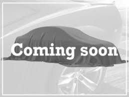 Ct Vanity License Plate Lookup Used Toyota 4runner For Sale In Bridgeport Ct Edmunds