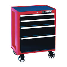tool chests u0026 roller cabinets tool holders u0026 storage ace hardware