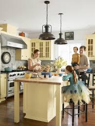 Urban Farmhouse Kitchen Kitchen Kitchen Chandelier Kitchen Island Chandelier Best
