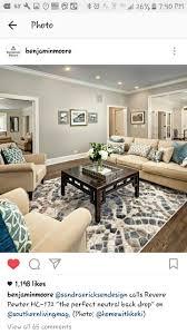 B M Garden Furniture Revere Pewter Bm Project Living Room Pinterest Revere