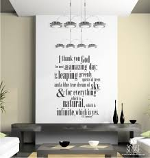 wedding quotes ee the 25 best ee poems ideas on ee