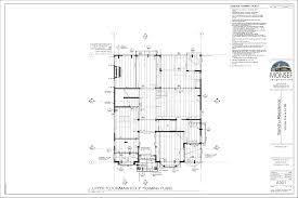 Hip Roof Design Software by Caspar Cottage 8 20 Hip Roof Framing Tiny House Design Brilliant