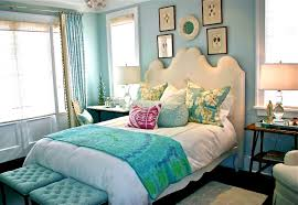bathroom lovely bedroom gray designs turquoise paint ideas walls