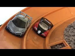 bugatti veyron vs lamborghini veneno bugatti lamborghini