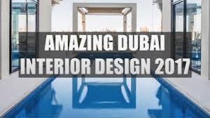 Zen Interior Zen Interior Design Dubai 2017 U2013 Pearl Jumeirah Island Design