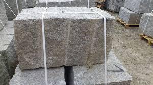 gestaltungsblöcke granit grau 40x40x80 120 cm zürich tutti ch