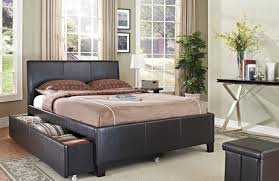 ashley furniture daybed twin daybed with bookcases and under bed