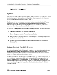 What Should Not Be Included In A Resume Ib Business Extended Essay An Example Of A Good College Resume En