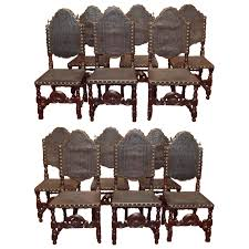 gothic dining room gothic bedroom design games video and photos
